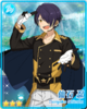 (Assertive Day) Shinobu Sengoku Bloomed