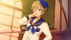 (Considerate) Tomoya Mashiro CG