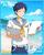 (Indigo Blue Droplets) Yuzuru Fushimi