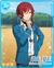 (Skipping Class) Natsume Sakasaki