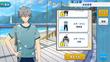 Izumi Sena Starmine Practice Outfit