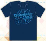 Ensemble Stars shirt