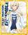 (fine's Emperor) Eichi Tenshouin