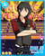 (Charming Drums) Rei Sakuma