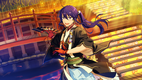 (Dancing Under the Full Moon Night) Souma Kanzaki CG2
