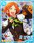 (Halloween Bat) Hinata Aoi
