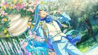 (Magnolia's Enjoyment) Wataru Hibiki CG2