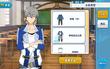 Izumi Sena Academy Idol Uniform Outfit