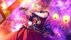 (Fireworks Art) Shu Itsuki CG2