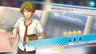 (King of Vegetables) Midori Takamine Scout CG