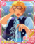 (Sunlit Sunflowers) Makoto Yuuki