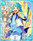 (4th Anniversary) Hajime Shino