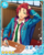 (Operetta of Cooperation) Mao Isara
