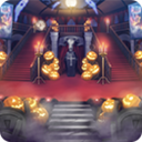 Halloween Party Venue (RYUSEITAI)