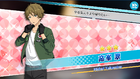 (Lubrication of the Heart) Midori Takamine Scout CG