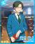 (Tedious Talk) Keito Hasumi