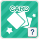 Collect X Cards Achievement Icon