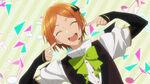 Ensemble Stars Anime EP21 Screencap 2