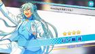 (3rd Anniversary) Wataru Hibiki Scout CG