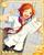 (Happy Sunshower) Hinata Aoi