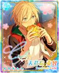 (Revival Diner) Eichi Tenshouin Rainbow Road