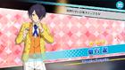 (Commoner Party) Shinobu Sengoku Scout CG