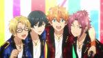 Ensemble Stars Anime EP12 Screencap 4