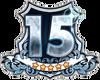 League 15