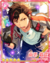 (Delinquent and Hero) Tetora Nagumo