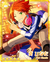 (Orange Rising Dragon) Hinata Aoi