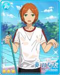 (Water Gun) Hinata Aoi
