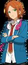 (Memories) Hinata Aoi Full Render