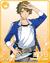 (Academy Idol) Midori Takamine