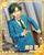 (Elder Stepsister) Keito Hasumi
