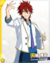 (An Idol) Rinne Amagi B