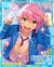 (Angel's Jump) Tori Himemiya