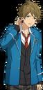 (Negligent) Midori Takamine Full Render