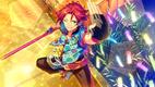 (Tanabata Play) Mao Isara CG2