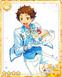 (3rd Anniversary) Mitsuru Tenma