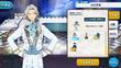 Nagisa Ran fine Uniform (Past) Outfit