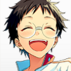 Sakamichi button2