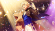 (Timid King) Eichi Tenshouin CG2