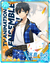 (Trickstar's Cool Star) Hokuto Hidaka