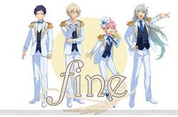 Fine 3
