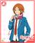 Hinata Aoi (Card)
