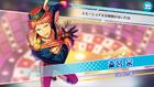 (Eccentric Feeling) Shu Itsuki Scout CG