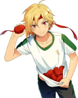 (Live Broadcast and Participation) Nazuna Nito Full Render