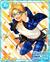 (Youth Capriccio) Makoto Yuuki