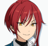 Natsume button2