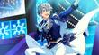(Blessed Smile) Izumi Sena CG2